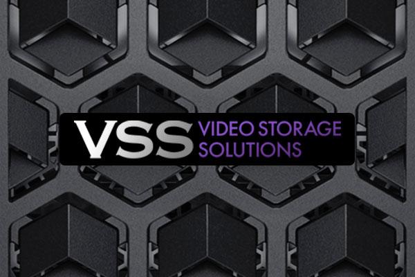 VSS is Focused on Serving the Milestone Community