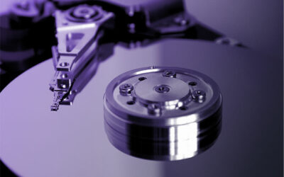 How Keep Your Hard Drive Warranties Facilitate GDPR Compliance