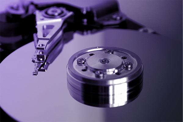 How Keep Your Hard Drive Warranties Facilitate GDPR Compliance